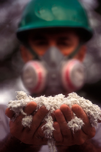Asbestos Related Death Lawsuits